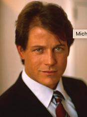 michael Pare.png
