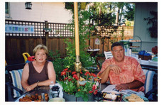 Mom_and_Dad_0035_a.jpg