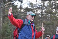 Rupert pics of new years hike03.JPG
