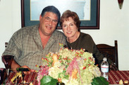 Mom_and_Dad_0029_a.jpg
