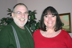 christmas 2011 (3).JPG