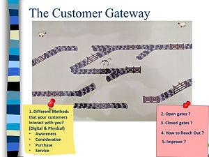 Final Customer Service pres.jpg