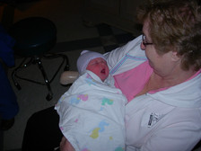 041-Newborn Sam.JPG