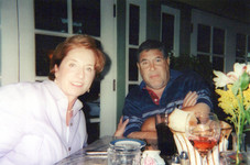 Mom_and_Dad_0038_a.jpg