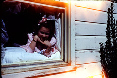 1940s_8_Beverly in Window_2.JPG