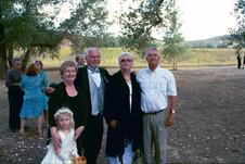 005-Karla Wedding.jpg