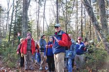 Rupert pics of new years hike04.JPG