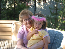 037-Mom and Shannon.JPG