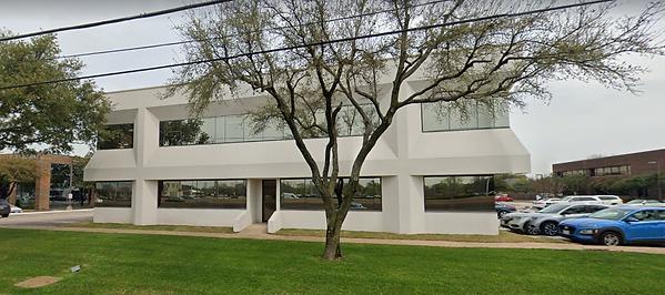Jennifer Leister - Building.png