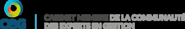CEG-Logo+Baseline(v.couleur).png