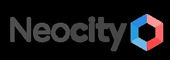 neocity-logo-700.png