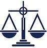 juridique.PNG