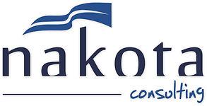 Nakota Consulting