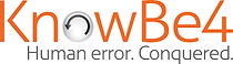KNOWBE4LOGO.png