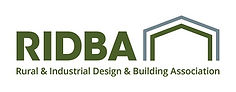 RIDBA Logo - CMYK.jpg