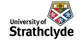 Uni-of-Strathclyde.jpg