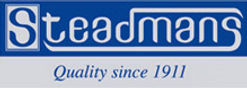 logo-steadmans1.jpg