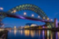 tyne-bridge.jpg