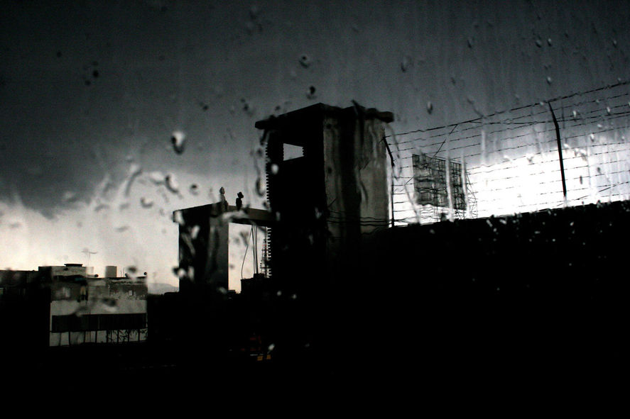 StormTower.jpg