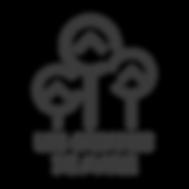 Logo-gris-texte.png