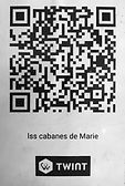 TWINT QR Cabanes de Marie.jpg