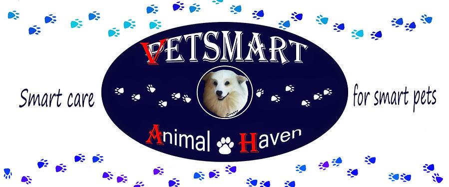 Flyer logo cutout1.jpg