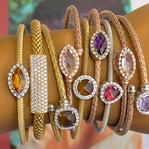 crystal bracelets.png