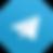 200px-Telegram_logo.svg.png