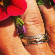 Sylvias ring.jpg