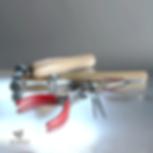 værktøj-2.png