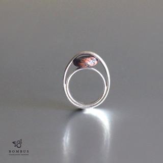 GEO ring.jpg