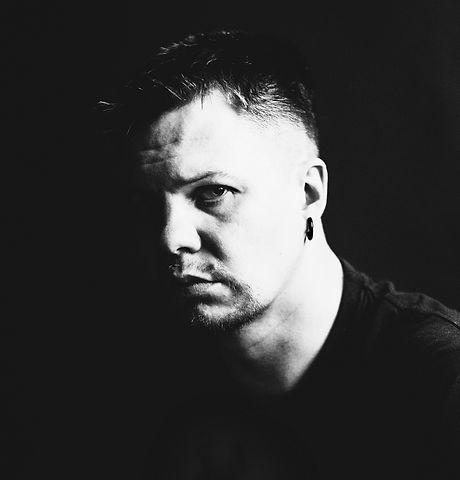 Anton Semenov