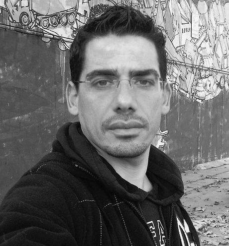 Gaetano Tommasi