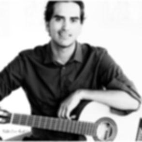 Rodolfo Troncoso