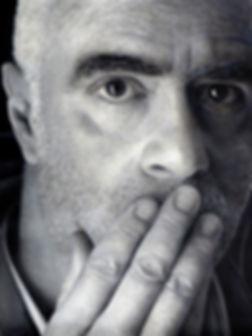 José Luis Corella