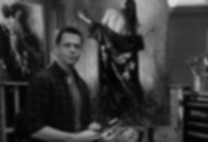 BrianONeill_Studio-w-artwork_300dpi_edit