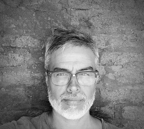 Gabriel Sainz