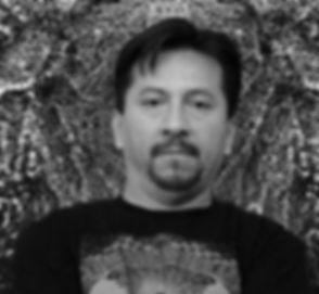 Héctor Pineda