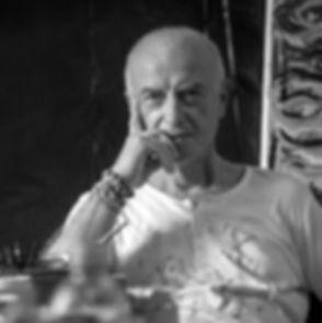 Fabio Massimo Catuso