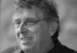 Bert van Zelm