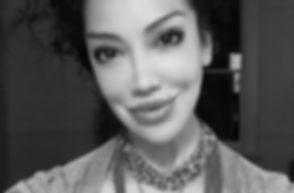 Esmeralda Raven Aponte