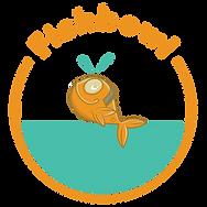 Fishbowl Logo transparent-17_edited.png