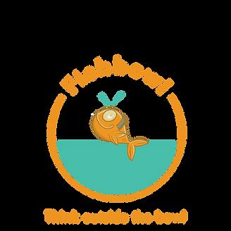 Fishbowl Logo transparent-19.png