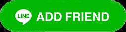 addline-2000 -ramintra.png