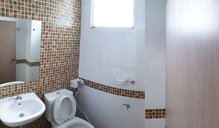 ห้องน้ำออฟฟิศ1.jpg