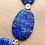 Thumbnail: #1502 Blue Lapis