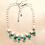 Thumbnail: #1398  Emerald green onyx
