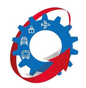 Научно-практическая конференция «Повышение производительности труда на транспорте — источник развития конкурентоспособности национальной экономики»