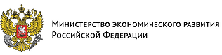 МИНЭК.png