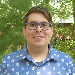 Peter Buschkopf Headshot.jpg